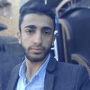 MustafaPrince - Mustafa Prince
