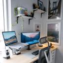 Hamza Kifani