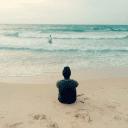 أحمد صالح4