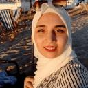 Heba Alsosi