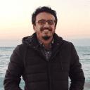 Muhammad Essam