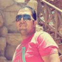 محمد حسام الدجوي