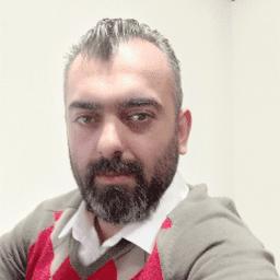 Alaa Melhem