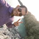 Mohammad Bdair
