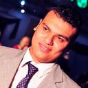 Mohamed Shamed