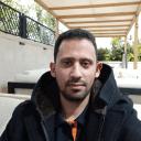 Morad Alrowaihi