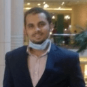 Ahmad Alhilali