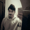 moustafa kamal