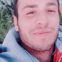 محمد السعد