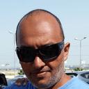 Hisham Saad