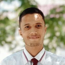 احمد صوان