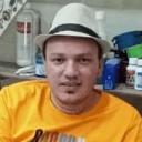 Osama Moawad