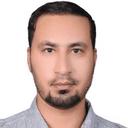 Saber El Shafey