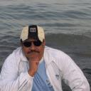 عبدالناصر حسن ابومروان