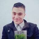 med_cherif - محمد شريف