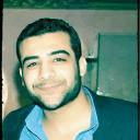 Hisham Elshaer
