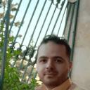 محمد أبرص