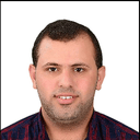 هشام حسونة