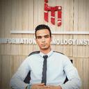 Mostafa Abdelhamid