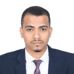 طارق نبيل محمد يوسف