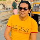 احمد ابوسيف