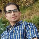Amjad Salakhou