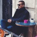 طلال أحمد