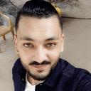 احمد ابو القمبز
