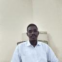 محمد محمدين