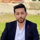 Emad EL Bayed