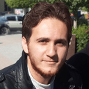 Mohammed Aladham