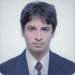 اسامة عبد اللطيف سكاكني