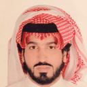 Tariq Alotaibi