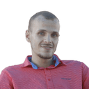 Moheeb Abu Khater