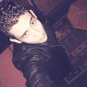 Omar Khaled