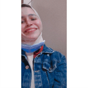 Fatma Abdallah