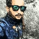 عبد الرحمان البقير