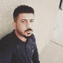Zeyad Khalaf