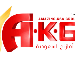 Amazing Ksa Group