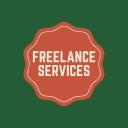 Rania Alnserat
