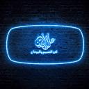Alaa Jamil