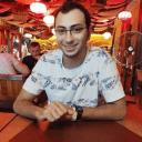 حسام الشهاوى