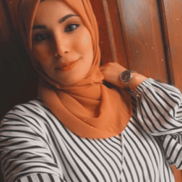 Walaa Almoghre