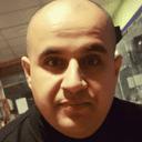 Ahmad Mustafa