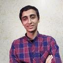 عبدالله أبو عمرة