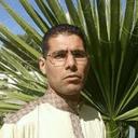 صالح غزاي
