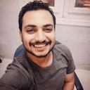 Mahmoud Hashem