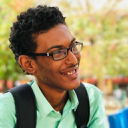 eyad_ismail <br > إياد إسماعيل