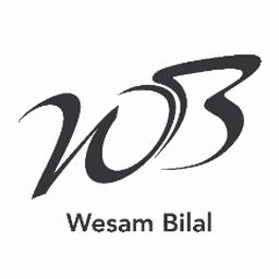 Wesam Bilal