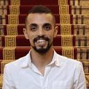 Kareem Abdelsattar